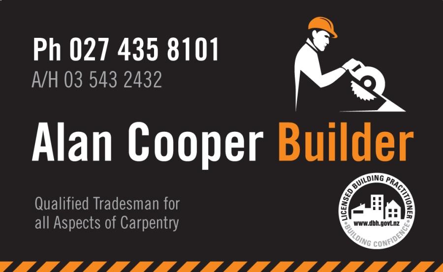 Alan Cooper Card_Rev_F